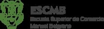 belgrano_logo